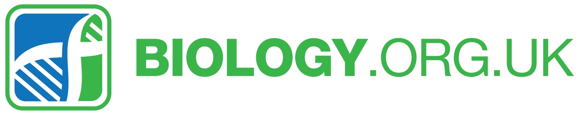 BIOLOGY.ORG.UK